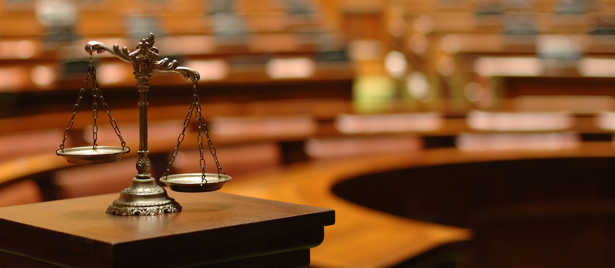 responsabilidad-civil-extracontractual-derecho-contratacion-civil