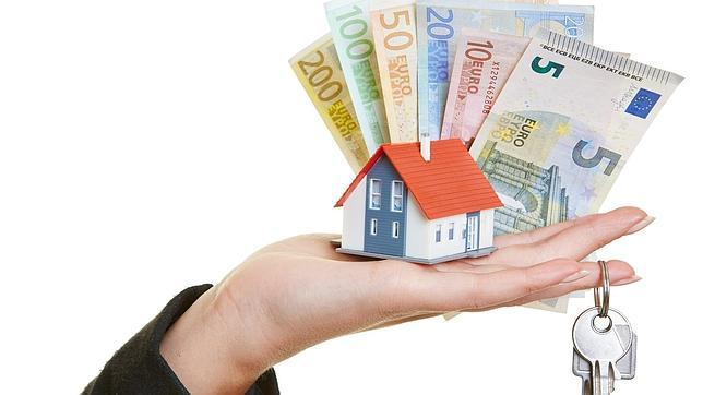 gastos-constitucion-hipoteca